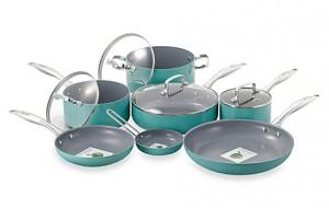 fiesta-cookware-set