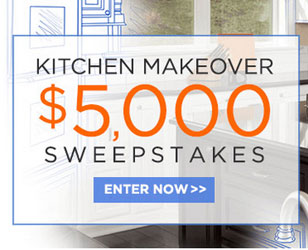 meredith 5 000 kitchen makeover sweepstakes sun sweeps