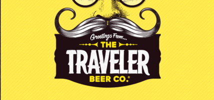 Traveler Beer Company Take a Trip Sweepstakes