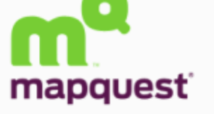 Mapquest Trexit Sweepstakes