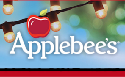 Applebee's RMH Backyard Bash Instant Win Sweepstakes - Sun