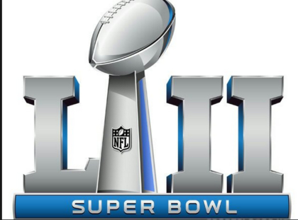 Pepsi Super Bowl Lii Trip Sweepstakes Sun Sweeps