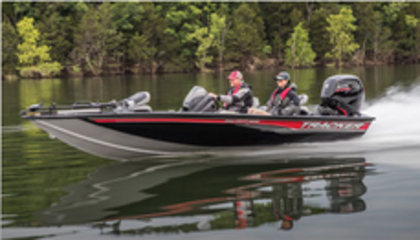 Sweepstakes giveaways contests sun sweeps for Bass pro monster fish
