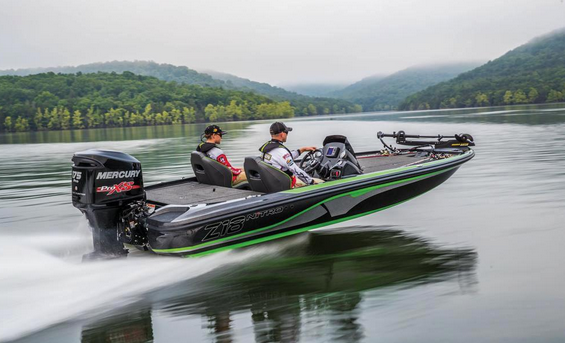Bass Pro 2020 Hunt For Monster Bass Sweepstakes Sun Sweeps